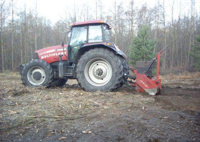 117 400x284 - Przygotowanie Gleby Pod Nasadzanie Drzew