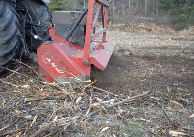 118 400x284 - Przygotowanie Gleby Pod Nasadzanie Drzew