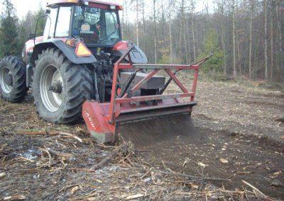 119 400x284 - Przygotowanie Gleby Pod Nasadzanie Drzew
