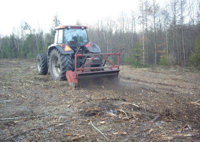 120 400x284 - Przygotowanie Gleby Pod Nasadzanie Drzew