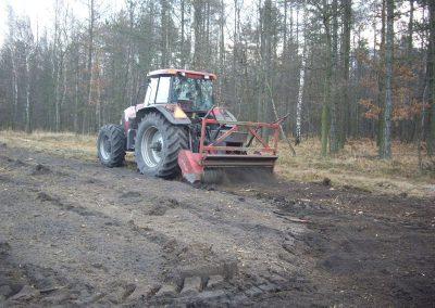 121 400x284 - Przygotowanie Gleby Pod Nasadzanie Drzew