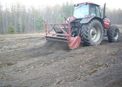 123 400x284 - Przygotowanie Gleby Pod Nasadzanie Drzew