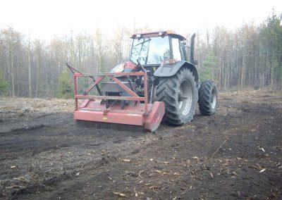 125 400x284 - Przygotowanie Gleby Pod Nasadzanie Drzew