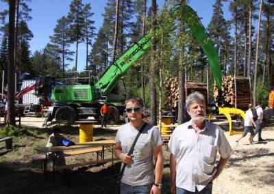 344 400x284 - Multiplant na Międzynarodowych Targach Elmia Wood