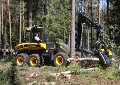 347 400x284 - Multiplant na Międzynarodowych Targach Elmia Wood