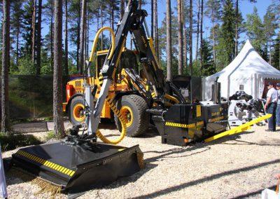 348 400x284 - Multiplant na Międzynarodowych Targach Elmia Wood