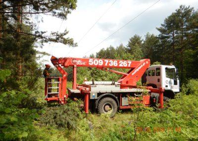 4 5 400x284 - Nasze Wyposażenie