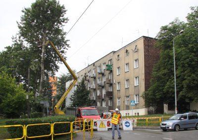 44 400x284 - Wycinka i Pielęgnacja Drzew na Terenach Miejskich