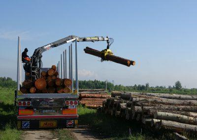7a 1 400x284 - Transport Drewna