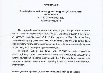 Referencje12 400x284 - Referencje