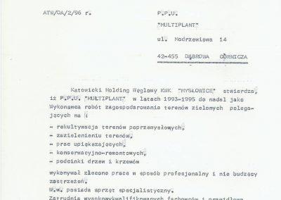Referencje14 400x284 - Referencje