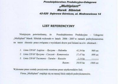 Referencje3 400x284 - Referencje