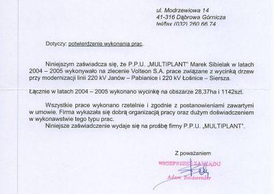 Referencje5 400x284 - Referencje