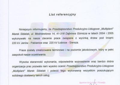 Referencje7 400x284 - Referencje